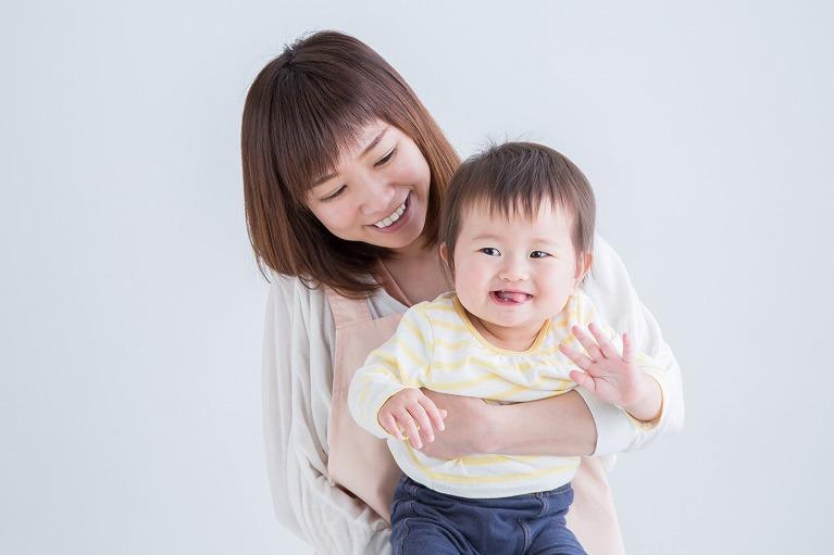 成人と小児での治療の違いはありますか?